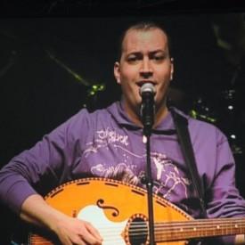 DJ Rahimus – Med Allaoua- Wali Lihalaw