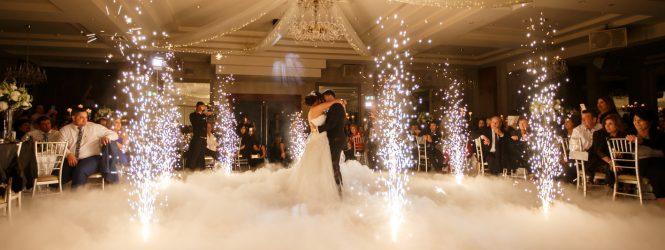LE SPÉCIALISTE DES MARIAGES MULTICULTURELS