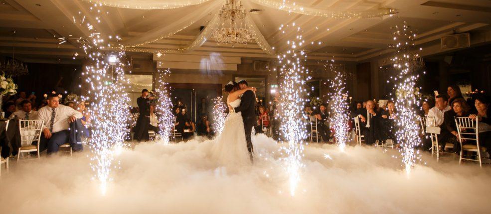LE SPÉCIALISTE DES MARIAGES MIXTES A MONTRÉAL